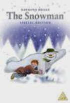 Watch The Snowman Online Free in HD