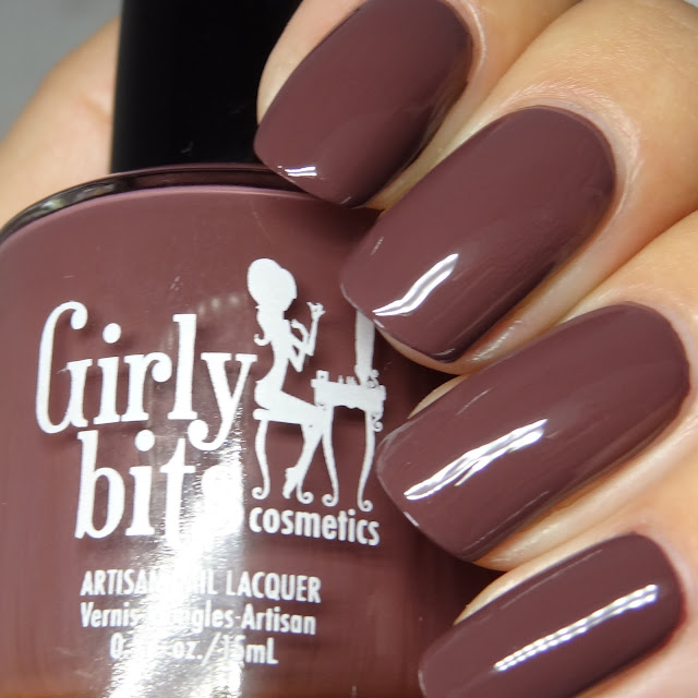 Girly Bits - Acornicopia