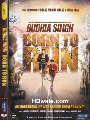 Budhia Singh Movie Download (2016) HD 720p DVDRip 850mb
