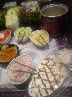 Wish-grill-restaurant-AB