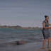 VIDEO   Sheggy Bizzo Ft. Nemo - Monica   Download mp4