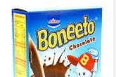 List Harga Susu Boneeto untuk Anak-Anak Original Terbaru 2016