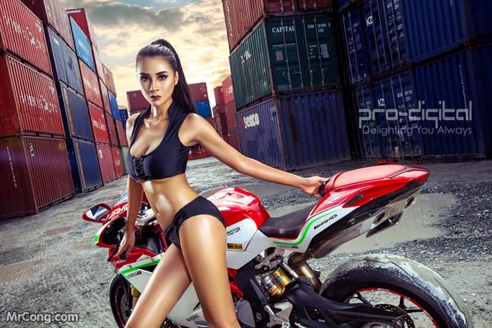 Image Girl-xinh-Viet-Nam-by-Phong-Pro-MrCong.com-016 in post Người mẫu Việt khoe dáng sexy qua góc chụp của Phong PRO (308 ảnh)