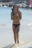Katerina-Stefanidi-Bikini-on-the-beach-in-Mykonos-12+%7E+SexyCelebs.in+Exclusive.jpg