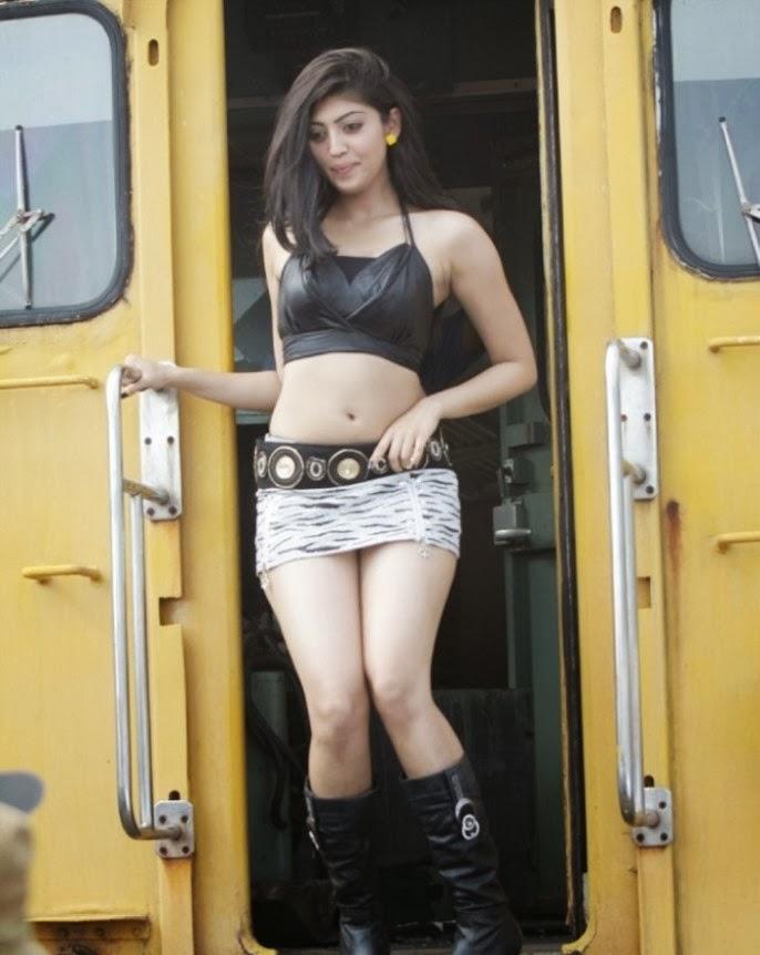 Ahmedabad escorts ahmedabad escort services ahmedabad call girls - 3 8