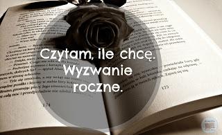 http://www.ksiazkomiloscimoja.pl/2017/01/wyzwanie-czytam-ile-chce-edycja-roczna.html