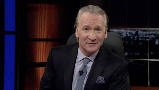 """Al Sharpton, Bill Maher, and The Double Standard Behind The """"N- Word"""""""