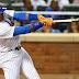 MLB: Los Mets inhabilitan a Yoenis Céspedes y activan a José Reyes