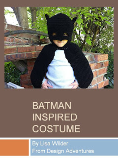 http://idesignadventures.blogspot.ca/2011/10/batman-costume.html