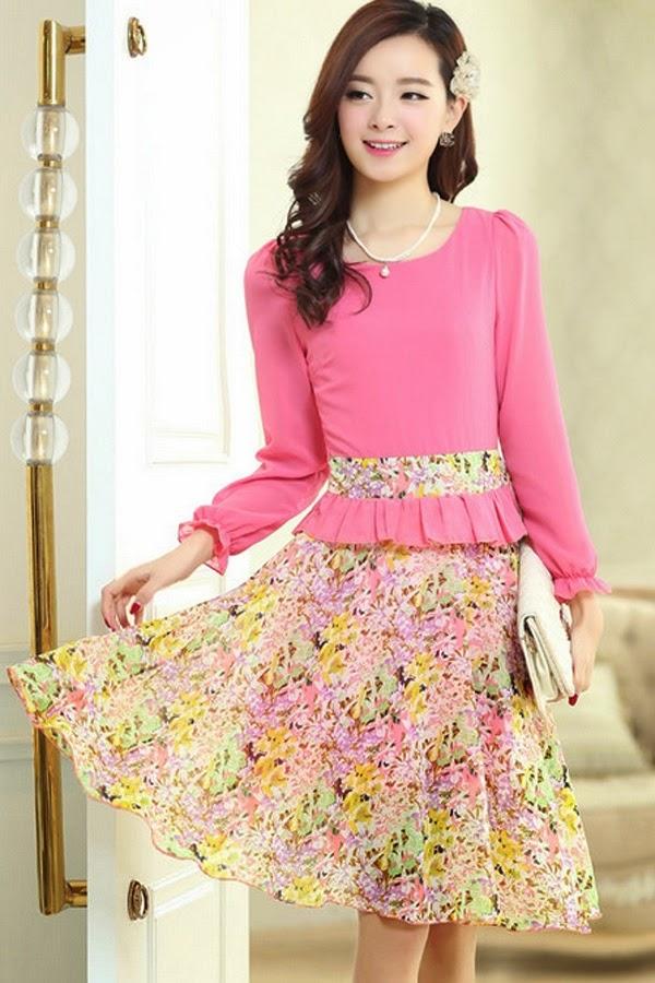 Excelentes diseños de vestidos cortos de temporada | Vestidos de ...