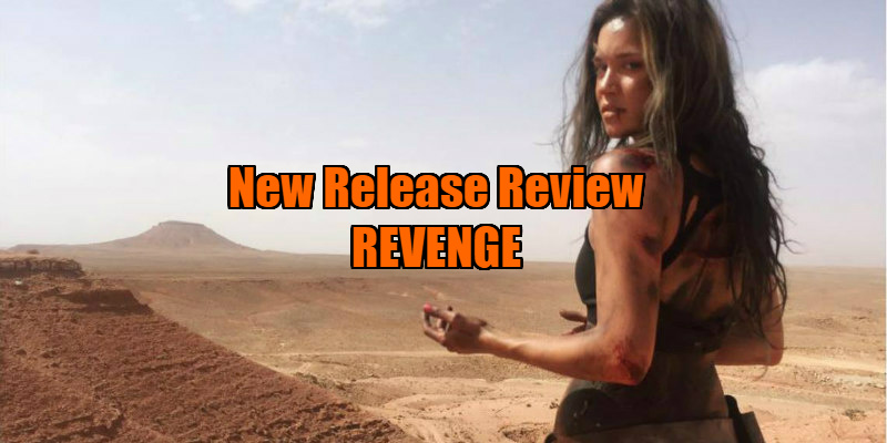 revenge matilda lutz film review