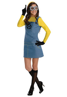 halloween-costumes-for-a-baby-girl-1-1