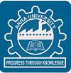 Anna University Professional Assistant, Clerk and Peon Posts (52 Vacancies) Recruitment - 2018
