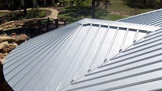 roof repair bronx