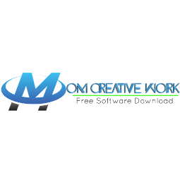 Om Creative Work - Free Software Download