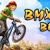 Dica de Jogo: BMX Boy