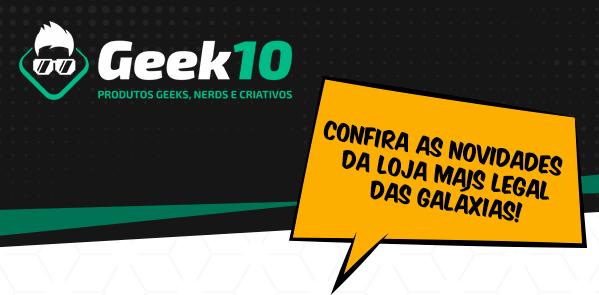 Visitem a Geek 10