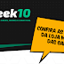 Conheçam a Geek 10