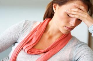 Tratamientos y cuidados para la Depresión