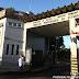 Cama de presídio desaba, mata detento e deixa dois feridos em Salvador