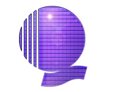 03e1b3c234d81 AL Qemma Systems