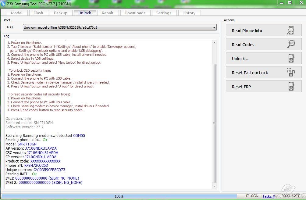 J710gn Efs File