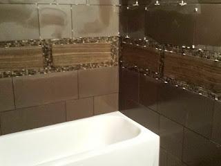 dinding-kamar-mandi-rembes.jpg