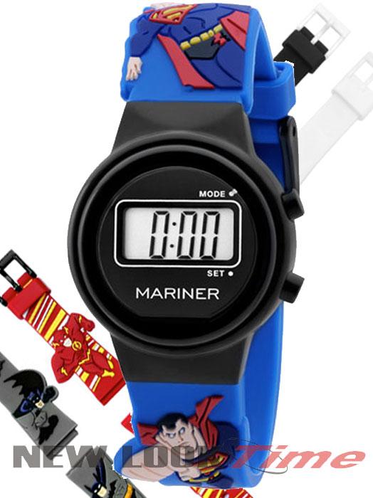 cb6a3f78e77 Relojoaria New Look Time  Dia das Crianças com Relógios de ...