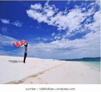 081210999347, paket wisata bintan lagoi kepri, pulau beralas pasir