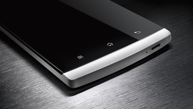 Cara Mengatasi Touchscreen Smartphone Yang Tidak Berfungsi