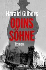 http://www.droemer-knaur.de/buch/7987451/odins-soehne