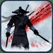 Download Ninja Arashi