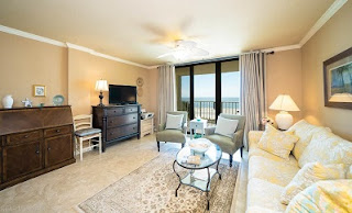 Sunswept Condos For Sale, Orange Beach AL Real Estate