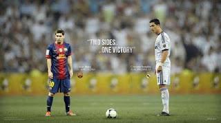 12 Pertemuan Terakhir, Madrid Baru Tiga Kali Menang