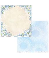 http://scrapandme.pl/kategorie/1957-blossom-blue-0910.html