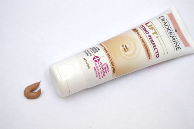 BB_Cream_DIADERMINE_03