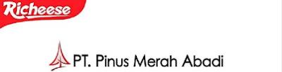 LOKER Salesman Koordinator Motoris PT. PINUS MERAH ABADI BUKITINGGI DESEMBER 2018