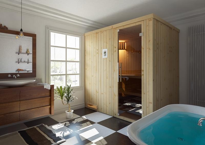 meble-ogrodowe-sauna-finska-wewnetrzna-domowa