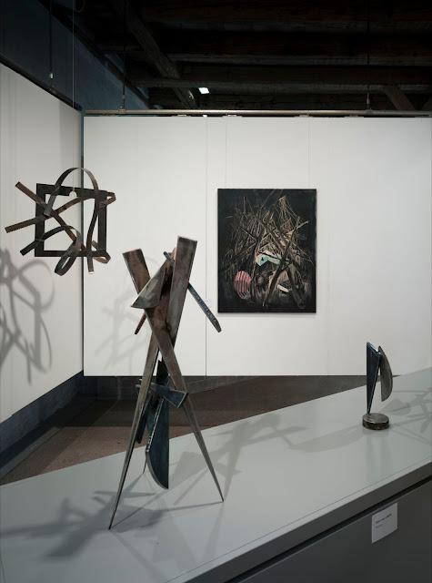 Jaworska, Renata, Art, sculptur, rzezba, sztuka, kunst,