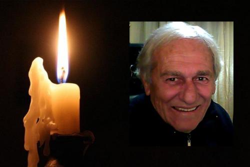 Την Τετάρτη 28 Μαρτίου η κηδεία του Φίλιππα Κόντη