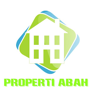 bit.ly/propertiabah
