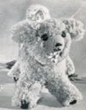 http://translate.googleusercontent.com/translate_c?depth=1&hl=es&rurl=translate.google.es&sl=en&tl=es&u=http://freevintagecrochet.com/toy-patterns/toys39/crocheted-lambs&usg=ALkJrhht3d81MLjtmw4rDRD6OjDcc3BBSA