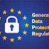 What is GDPR? How to Get GDPR ico to Website or Wodpress Blogger