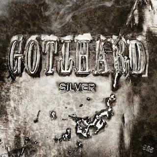 """Το βίντεο των Gotthard για το τραγούδι """"Stay with Me"""" από τον δίσκο """"Silver"""""""
