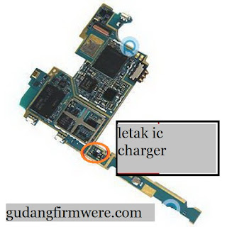 Suhu Batterai Terlalu Rendah Samsung N7000