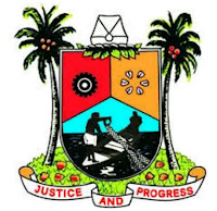 Lagos State School Of Nursing Admission
