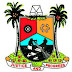 Lagos State School Of Nursing Admission Disclaimer Notice -2017/18