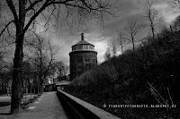 http://fineartfotografie.blogspot.de/2013/12/wasserturm-berlin-prenzlauer-berg.html