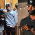 """Bizarre indica que Eminem direcionou rimas para Joe Budden no remix da faixa """"Chloraseptic"""""""