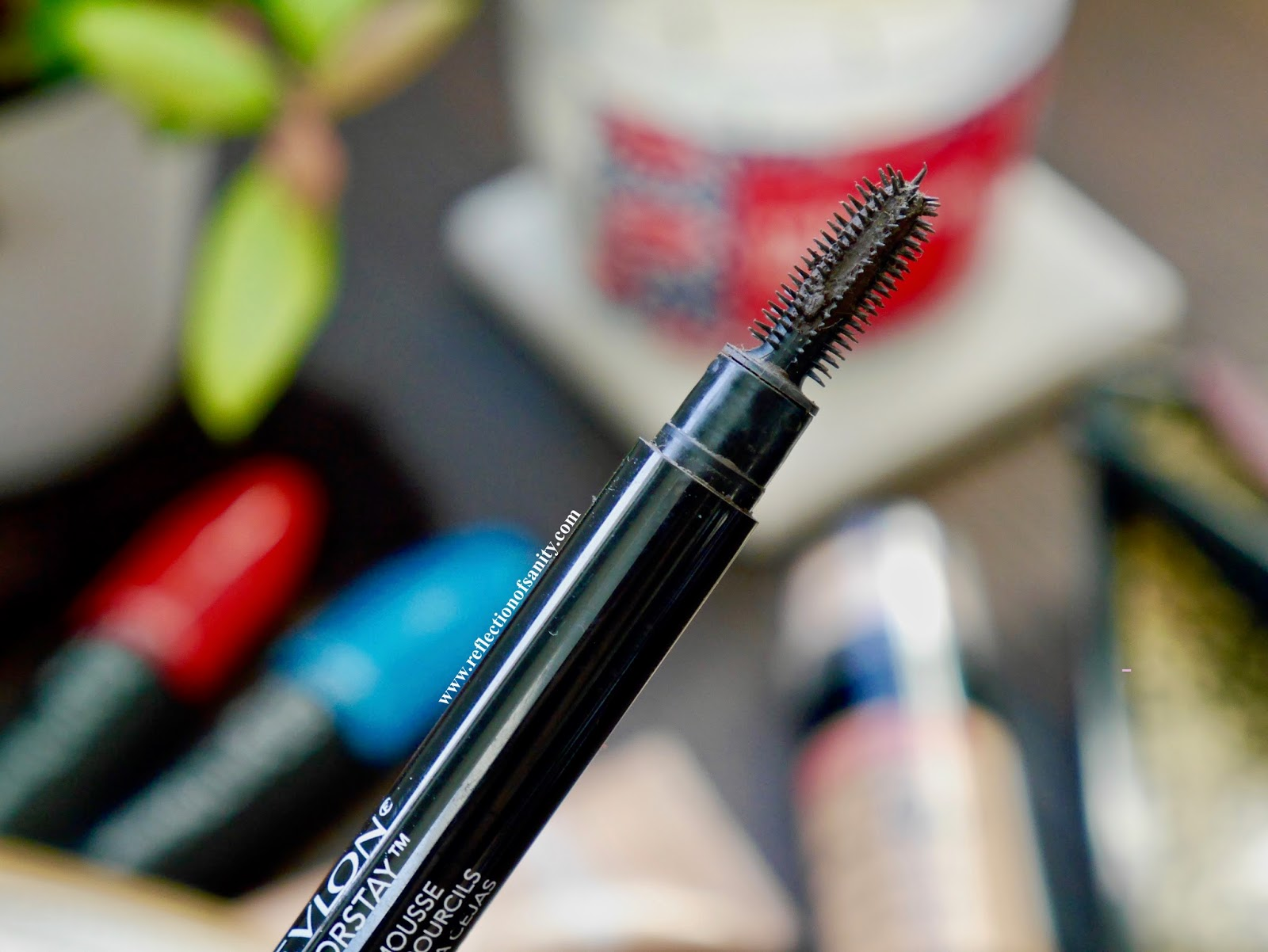 beauty, makeup, drugstore beauty, drugstore makeup, Canadian beauty,